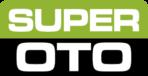 Super Oto - Aracınızın Ne İhtiyacı Varsa