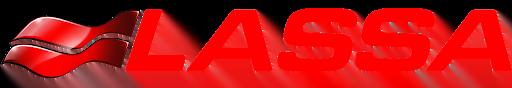 lassa