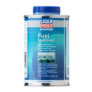Marine Fuel Stabiliser Benzin Dengeleyicisi