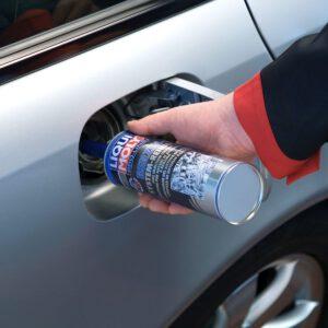 Pro-Line Benzin Sistem Temizleyici