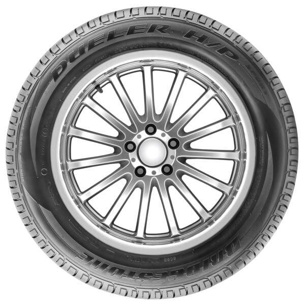 275/45R21 Dueler H/P Sport 110Y XL