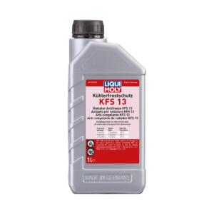 Liqui Moly Radyatör Antifrizi KFS 13