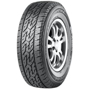 255/70R16 Competus A/T 2 111T