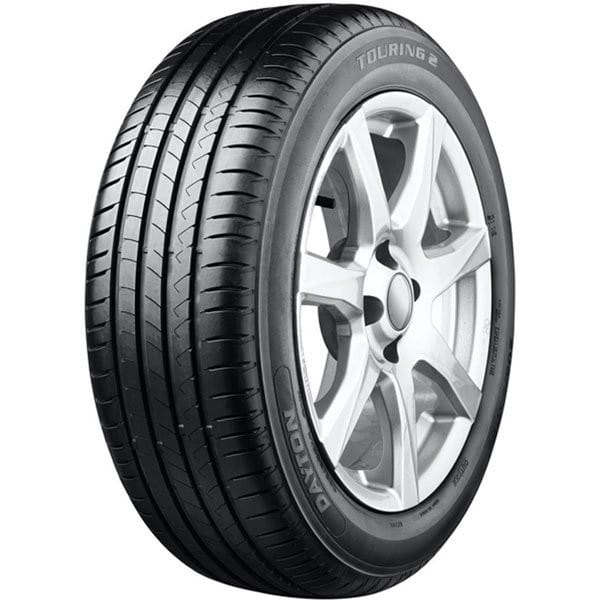 225/50R17 TOURING 2 98Y