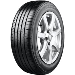 215/45R17 TOURING 2 91Y