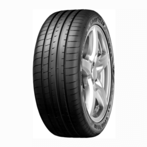 235/55 R18 100H EAG F1 ASY 5