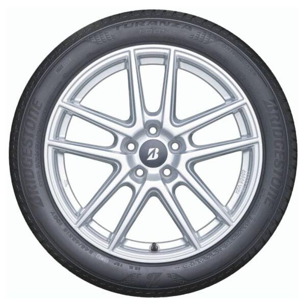 225/45R19 Turanza T005 96W XL