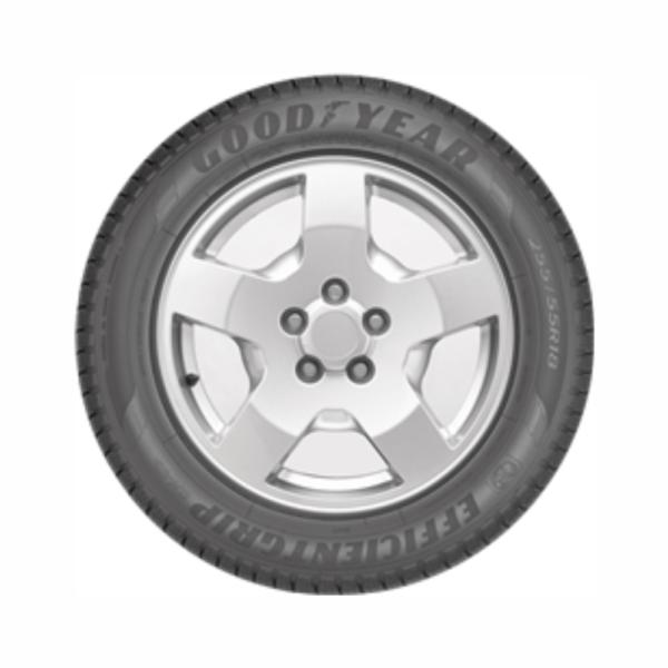 235/55 R17 99V EFFICIENTGRIP SUV FP
