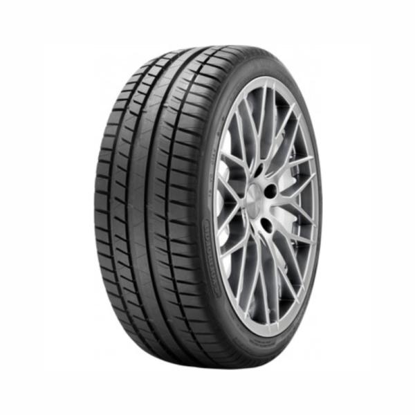 205/55 R16 94V XL ROAD PERFORMANCE