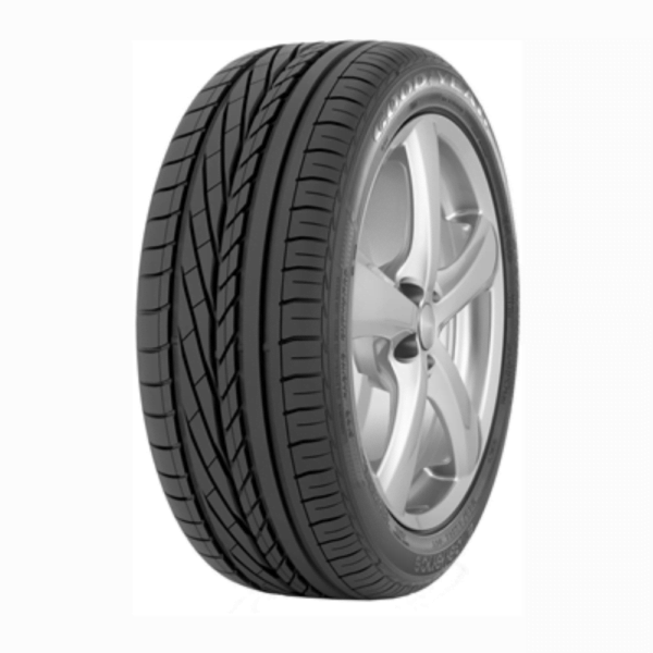 245/40 R19 94Y EXCELLENCE * ROF FP