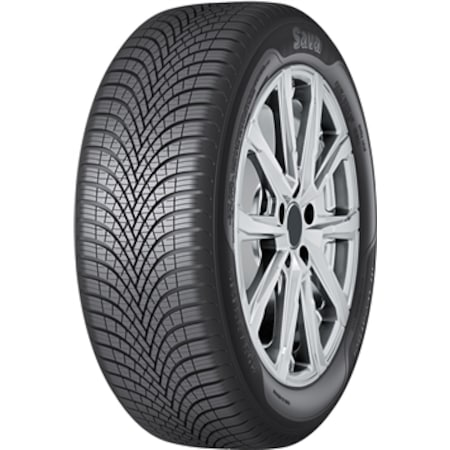 185/65 R15 88H ALL WEATHER